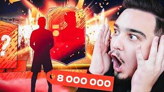 ОЧЕНЬ КРУТОЙ ХЭДЛАЙНЕР В ПАКЕ   МОЙ НОВЫЙ СОСТАВ ЗА 8.000.000