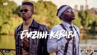 Blaq Diamond   Emzini Kababa (Official Audio)