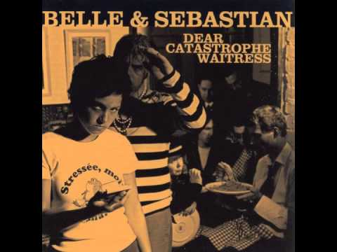 If You Find Yourself Caught in Love (Song) by Belle & Sebastian