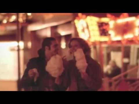 Culture Beat - Got To Get It (93:2 HD) /1993/