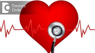 Elevated Cardiac Enzymes : Causes & Significance - Dr. Prabhakar Shetty