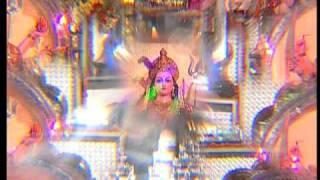 Singh Sawari Mahima Bhaari [Full Song] I Tu Maa   - YouTube