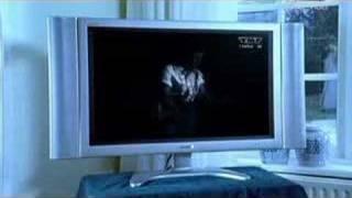 Nick Kamen - I Promise Myself
