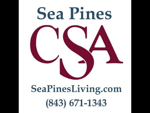 https://www.seapinesliving.com/property-owners/news-announcements/community-videos/community-coffee-june-7-2017/