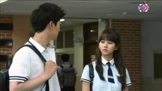 [English + Romanization] Sungjae ft. Park Hye Soo - Love Song - Tae Kwang & Eun Bi MV OST Part 8