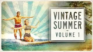 Vintage Summer Vol 1