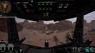 AC20 With Burst Fire