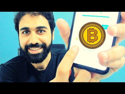 Wisetrader bitcoin