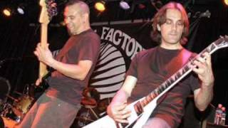 Fates Warning - The Eleventh Hour (Live In Hollywood)