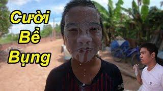 Funny Videos | Tập 12 | Xem Cả 10000 Lần Cũng Không Nhịn Được Cười | TQ97