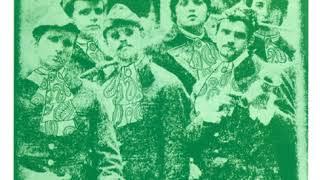 Rangers - Neplač malá (1969)