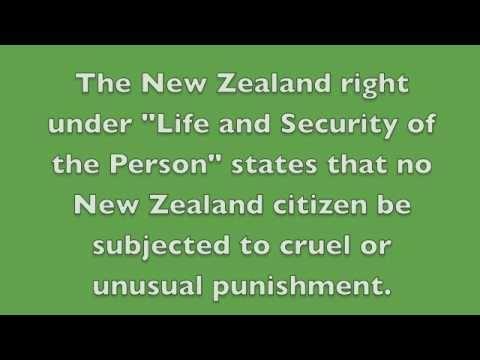 citizen rights of NZ.m4v