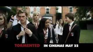 Tormented (2009) Video