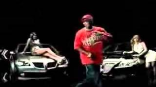 50 Cent - Old 2003 Ferrari *WITH DOWNLOAD LINK*