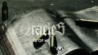 Oracles - A Canvas Of Me video