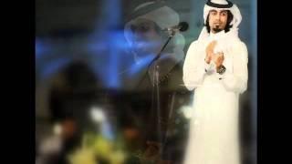 تحميل اغاني مجنون فيك - سعود جاسم MP3