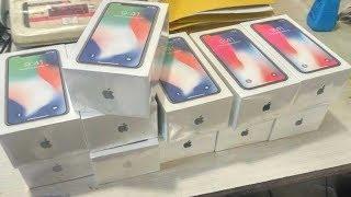 iPhones in Half Price ! Mumbai