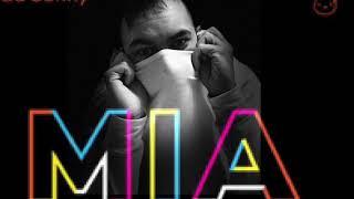 MIA (The Real DJ Navin Remix) Bad Bunny, Drake, Sean Paul
