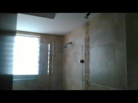 Apartamentos, Alquiler, Valle del Lili - $900.000