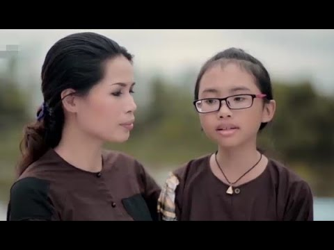 Nỗi Buồn Mẹ Tôi - Phương Mỹ Chi ft. Thùy Dương