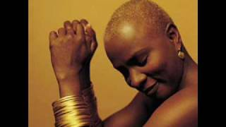 Bissimilai by Angelique Kidjo