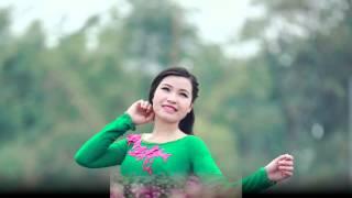 Quảng Bình Quê Ta ơi   Bùi Thị Thuý( Giải Nhất Dân Ca THTH Tp HCM)