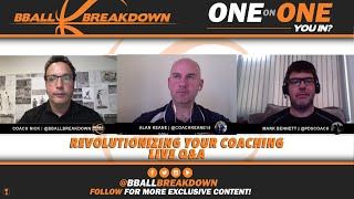 Improve Your Coaching: Revolutionize The Way You Communicate And Motivate