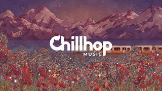 xander. - Dreams [instrumental chill beats]