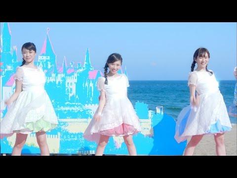 『Colorful Fantasy』 PV (elfin' #エルフィン)