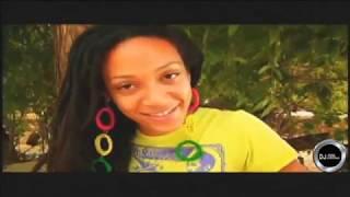 tarrus riley  - she's royal soca  mix