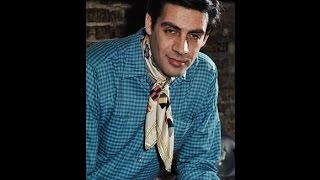 """JERRY ORBACH """"4 AMAZING BROADWAY SONGS"""" (JERRY ORBACH PICS) BEST HD QUALITY"""