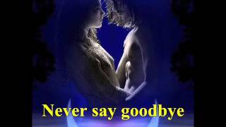 Don't Hurt Me No More by Al Green ~ Lyrics On Screen ~