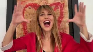 Marta Sánchez: Un mismo corazón
