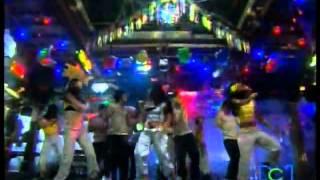 7084a118349f Marbelle - Collar De Perlas Video