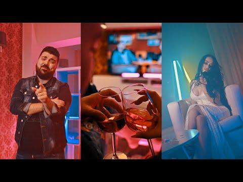 Bursuc Piticu – Hainele Video