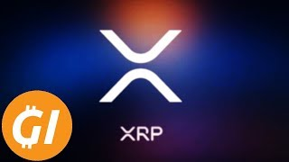 Will Investing $1.000 In Ripple XRP Make You Rich?