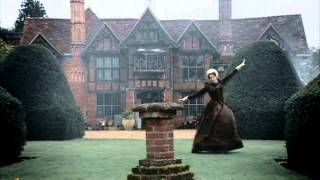 """Horrible Histories Young king Edward VI's whipping boy,  Song """"Mary I"""""""