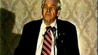 Eustace Mullins Money and the Conspiracy of Evil