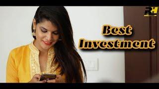 Real hyderabadiz #27 || best investment || Dj Adnan Hyd || Abdul Razzak || Acram Mcb