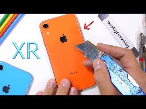Cover iPhone XR: le migliori custodie per renderlo indistruttibile
