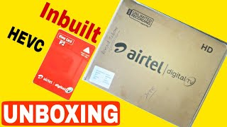 How to Get airtel vc number To Customer Id Number - 免费在线