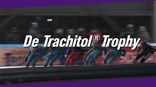 Trachitol Trophy 2019