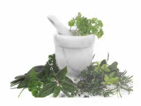 Ayurvedic Home Remedies Mystic Sleep Remedies for Insomnia Treatment