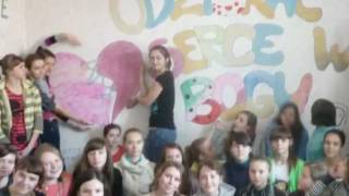 preview picture of video 'Odzyskać Serce w Bogu - Rekolekcje w Kodniu'