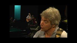 Yves Duteil en Live au Dejazet - (fr)agiles - Si j'étais ton chemin