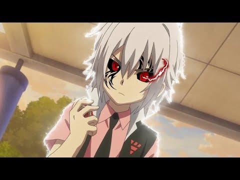 Top 10 Animes en donde el Protagonista Despierta un Poder Oculto