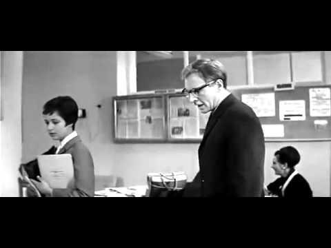 Текст песни фильма ключи счастья