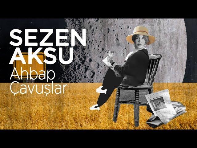 Видео Произношение Ahbap в Турецкий