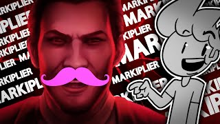 I Made an entire game just for MARKIPLIER
