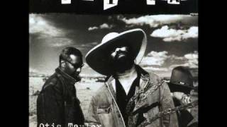 Otis Taylor - They Don't Want Me